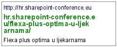 http://hr.sharepoint-conference.eu/flexa-plus-optima-u-ljekarnama/